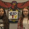 Rio TV, 1-12-18