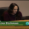 Planning Commission Meeting – January 16, 2018