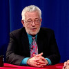 President of SCVTV Leon Worden