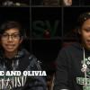 Sierra Vista Life, 1-22-18