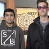 Golden Valley TV, 1-9-18 | Tuesday Trivia