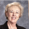 January 9, 2018: Dr. Joan Lucid Announces Retirement; Road Closures; more