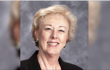 January 9, 2018: Dr. Joan Lucid Announces Retirement; Road Closures; more