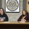 Golden Valley TV, 1-10-18   First Year Promise
