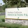 Southern California Innovation Park