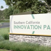 Southern California Innovation Park