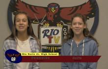 Rio TV, 1-16-18