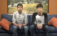 Golden Valley TV, 1-18-18 | AP Classes