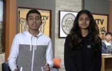Golden Valley TV, 1-23-18 | Tuesday Trivia