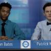 Saugus News Network, 1-23-18 | Selective Service