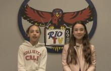 Rio TV, 1-25-18