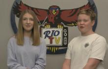 Rio TV, 1-30-18