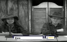 Miner Morning TV, 1-30-18