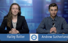 Saugus News Network, 1-30-18 | Ping Pong Club