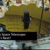 This Week @ NASA: Webb Space Telescope Update