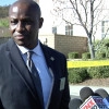 LASD Homicide Press Conference: Saugus Murder-Suicide