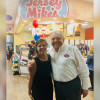 January 12, 2018: Arrests; Jersey Mikes Donates to WiSH; more