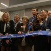 Kaiser Permanente Holds Grand Opening for New Medical Office