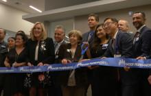 Kaiser Permanente Holds Grand Opening for New Medical Office