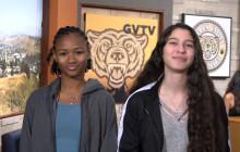 Golden Valley TV, 2-7-18 | Valentine Grams