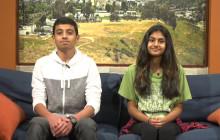 Golden Valley TV, 2-1-18 | Black History Month Spotlight