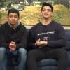 Golden Valley TV, 2-12-18 | CTE Month