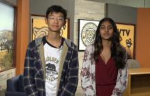 Golden Valley TV, 2-2-18 | Basketball Spotlight