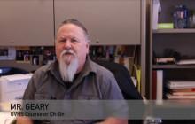 Golden Valley TV, 2-9-18 | Counselor Appreciation Week