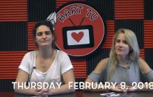 Hart TV, 2-8-18 | Opera Day
