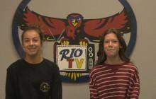 Rio TV, 2-12-18