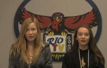 Rio TV, 2-22-18