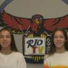 Rio TV, 2-15-18
