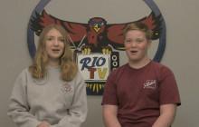 Rio TV, 2-1-18