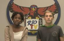 Rio TV, 2-5-18