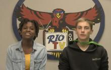 Rio TV, 2-6-18
