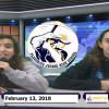 Miner Morning TV, 2-13-18