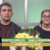 Canyon News Network, 2-14-18 | Black History Month