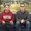 Golden Valley TV, 2-14-18 | Club News