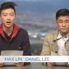 West Ranch TV, 2-14-18 | Valentines PSA
