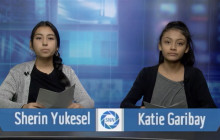 Saugus News Network, 2-15-18 | Olympic Recap