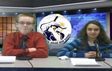 Miner Morning TV, 2-20-18
