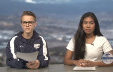 West Ranch TV, 2-20-18 | Live Interview