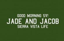 Sierra Vista Life, 2-21-18