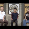 Golden Valley TV, 2-22-18 | Presidential Debates