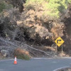 Caltrans News Flash: Cleaning Up After the Napa Fires