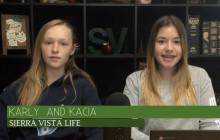 Sierra Vista Life, 2-27-18