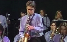 Saugus High Jazz Ensemble | 5-8-1997