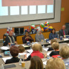 Assistance League Santa Clarita Holds Annual Mini-Conference, Panel Discussion with Community Partners