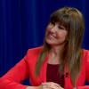 SCV 101: Bella Shaw, Television Host, Journalist, and Spokesperson