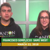 Canyon News Network, 3-22-18 | Fullerton Theater Competition
